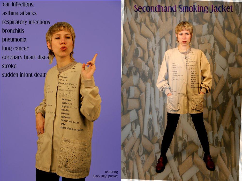 secondhandsmokingjacketspread_sm.jpg