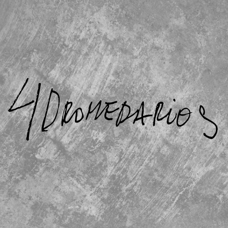 POST 4DROMEDARIOS -INSTAGRAM PORTADA- (3).jpg