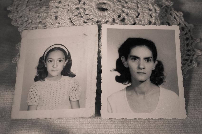 Diálogo íntimo con la memoria Carmela Fenice..jpg