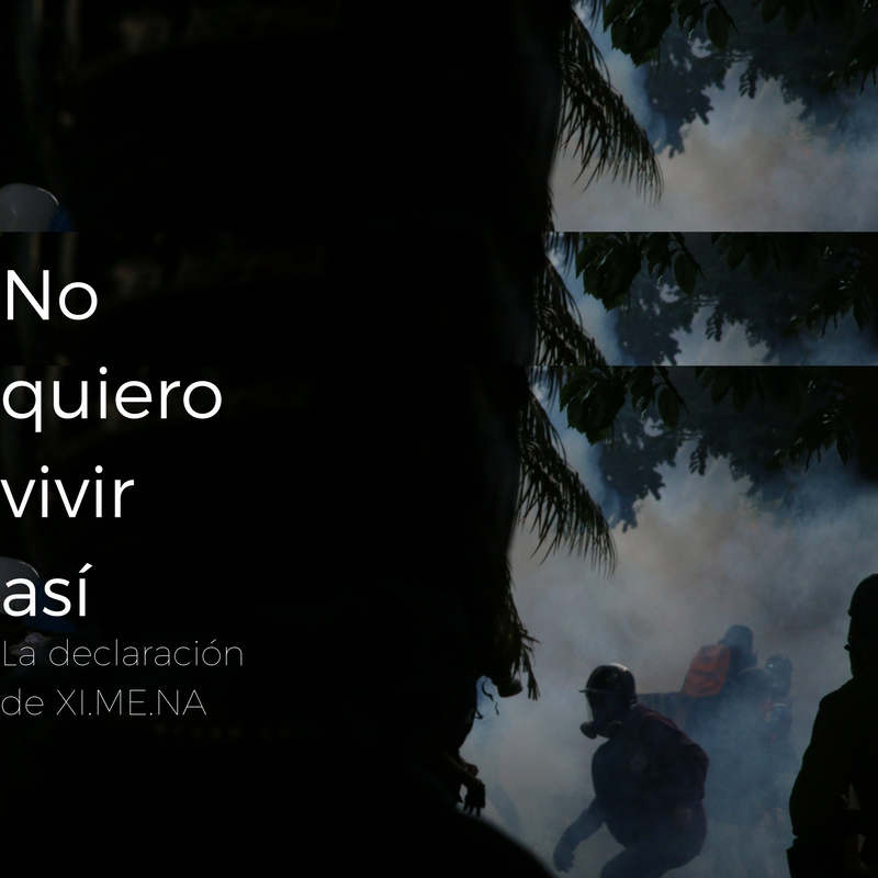 NO+QUIERO.jpg