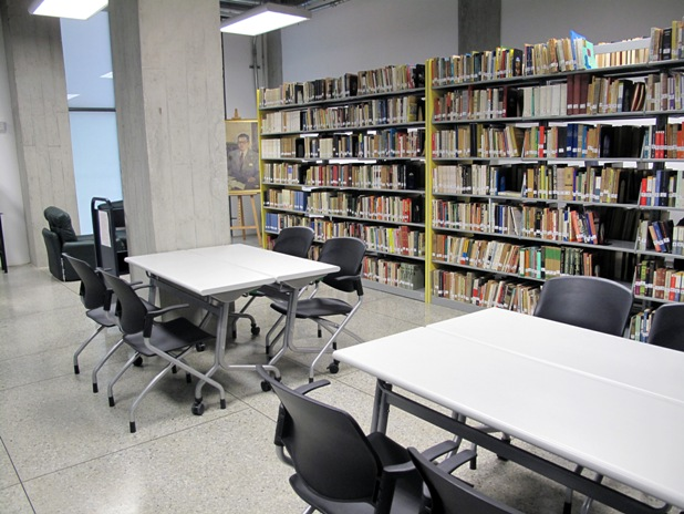 Biblioteca LPG 5.1.jpg