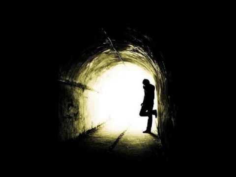 El Tunel.jpg