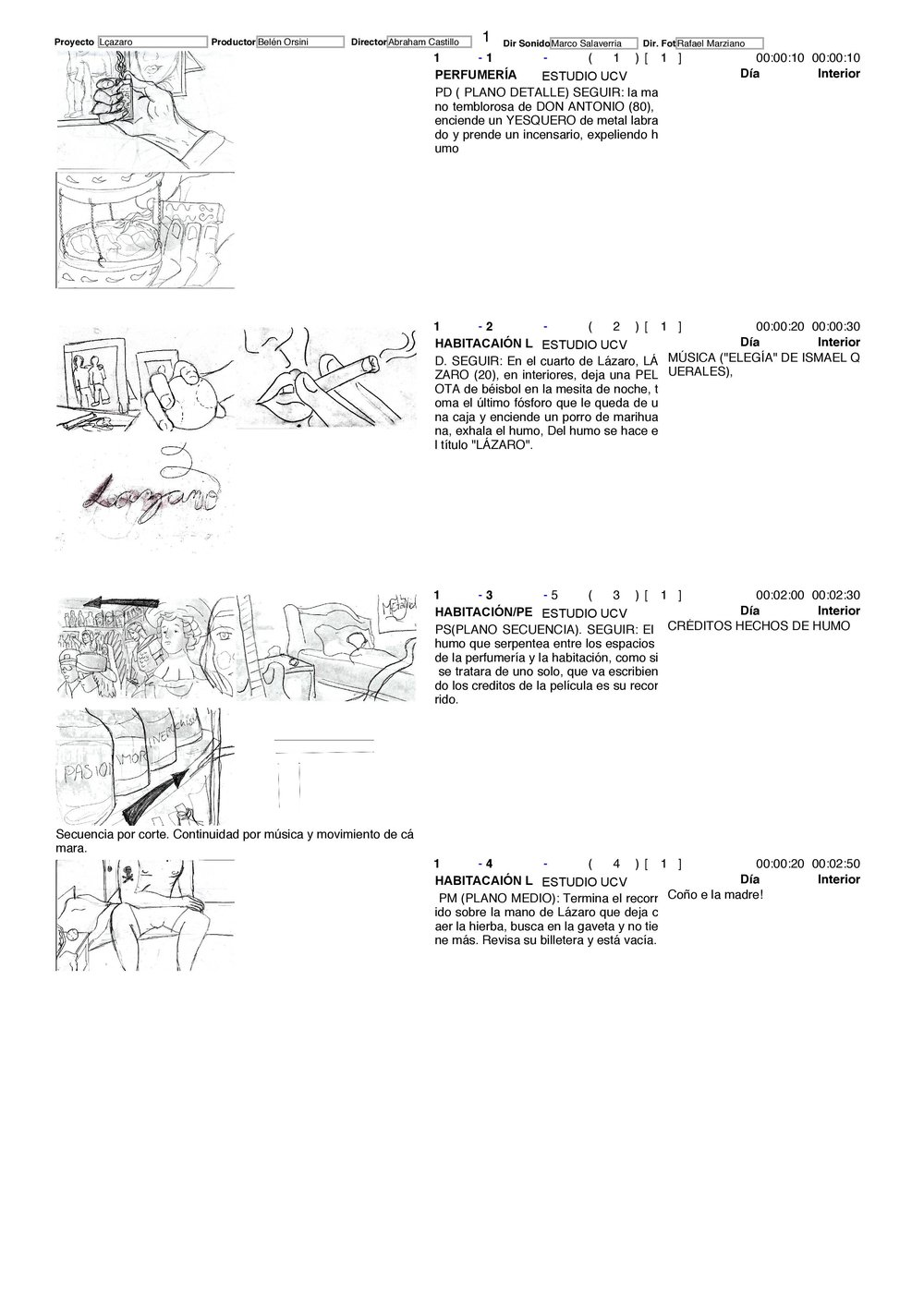 Lázaro historyboard-1.jpg
