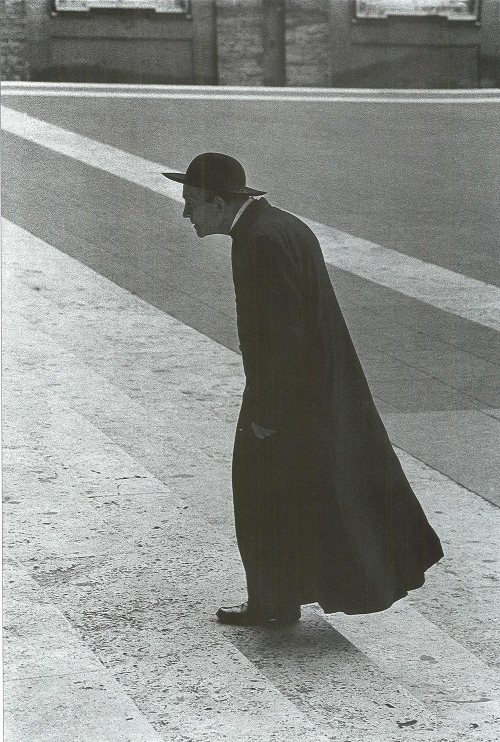 Foto: Joaquín Cortés