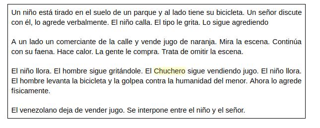 Chuchero.png