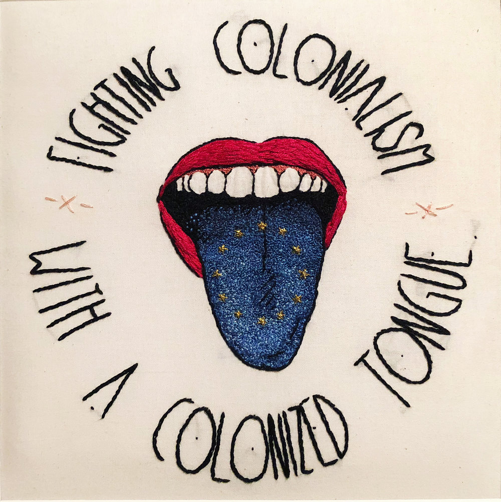 colonialized tongue.jpg