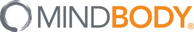 MINDBODY_Logo_H_Color2x.png