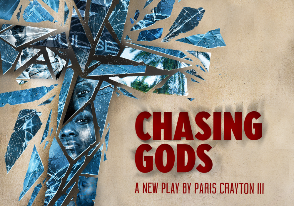 NYRep-Chasing-Gods-Landscape-Homepage.png