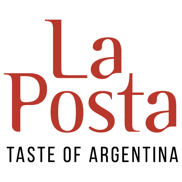 La Posta - Taste Of Argentina, Jakarta Steak House