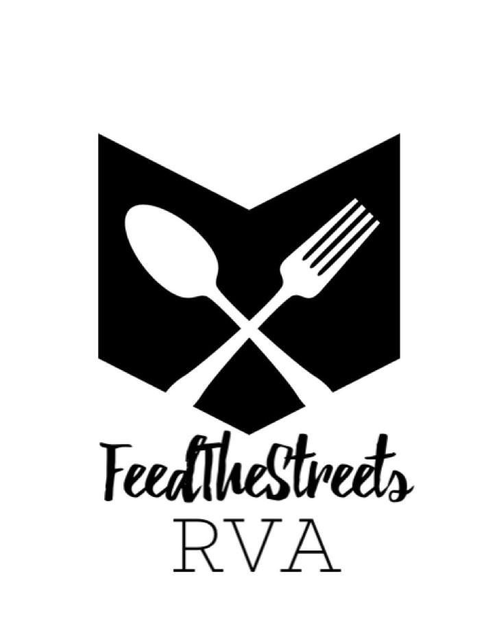 FeedtheStreetsRVA Logo.jpeg