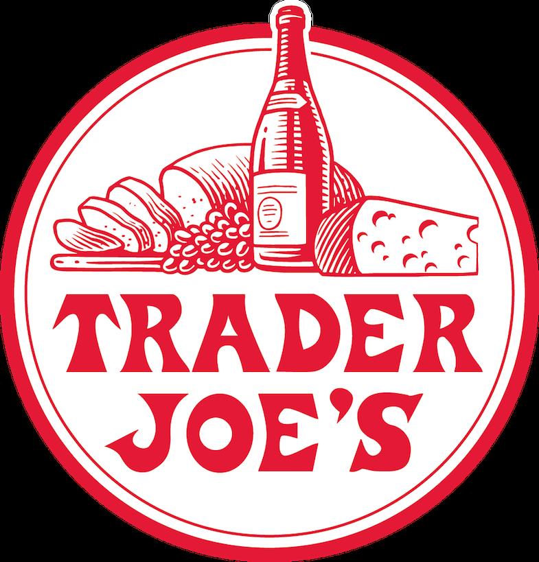 trader-joes-logo_0.png