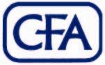 CFA Logo - ReflexBlue (2).JPG