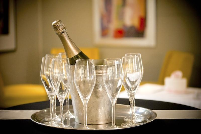 ChampagneWeb.jpg