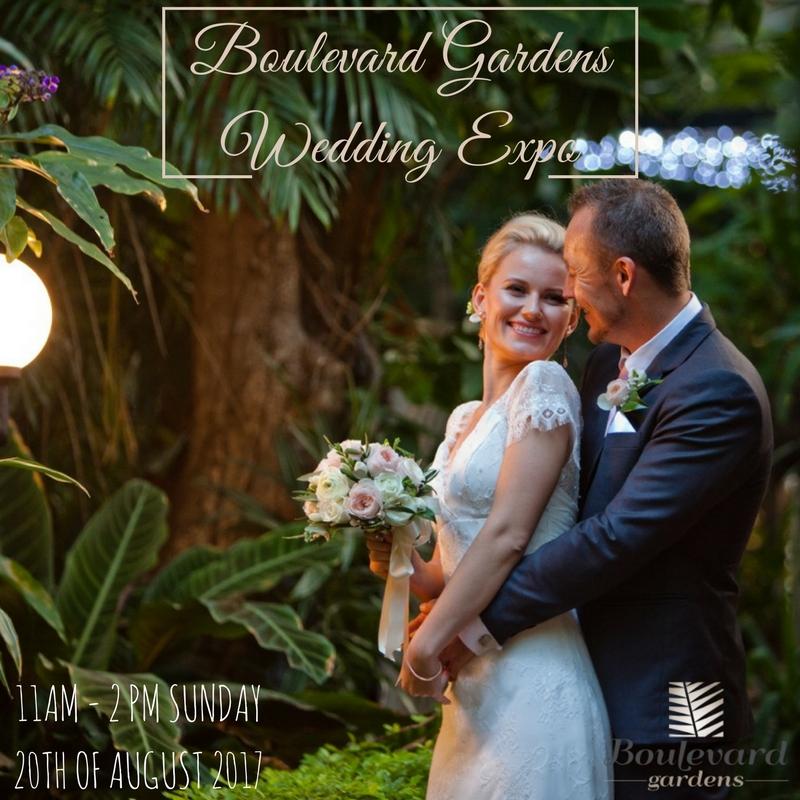 Boulevard Gardens Wedding Expo-2.jpg