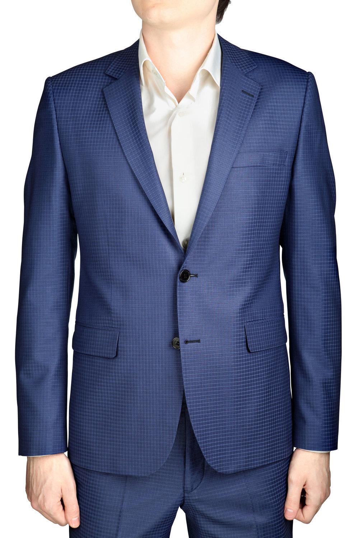 mens-Navy-Suits.jpg