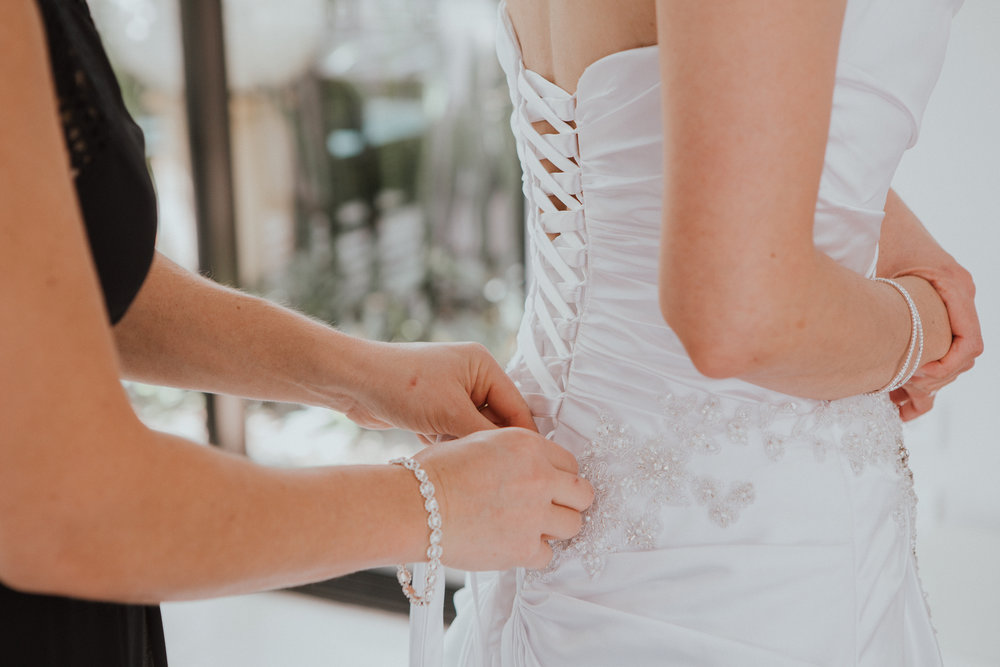 Brisbane_Wedding_Photographer-150.jpg