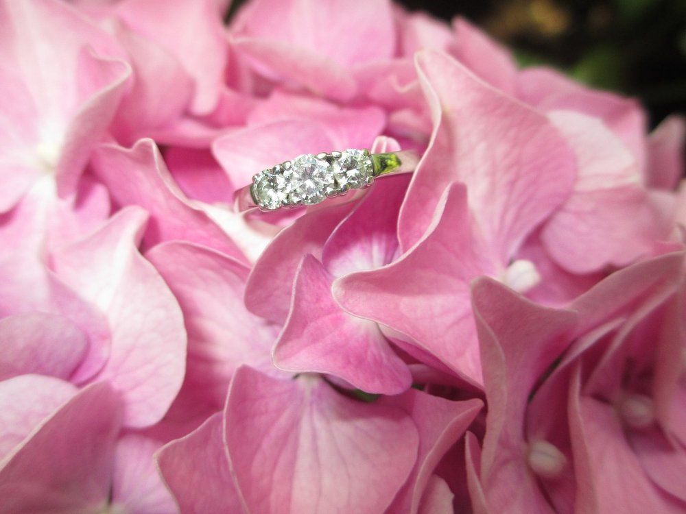 three stone ring.jpg