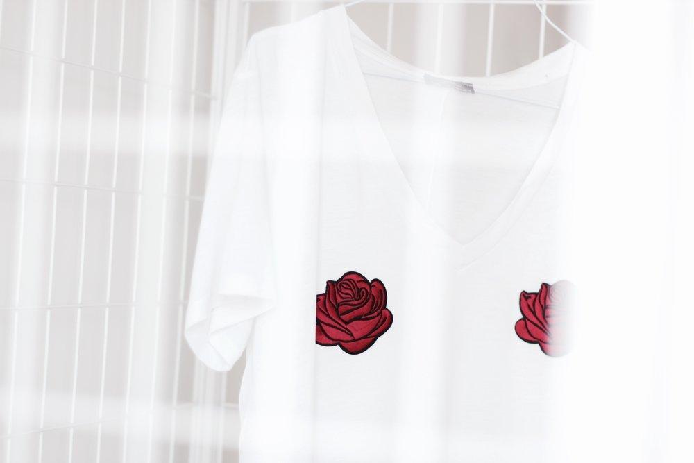 nipple_rose_tshirt.jpg