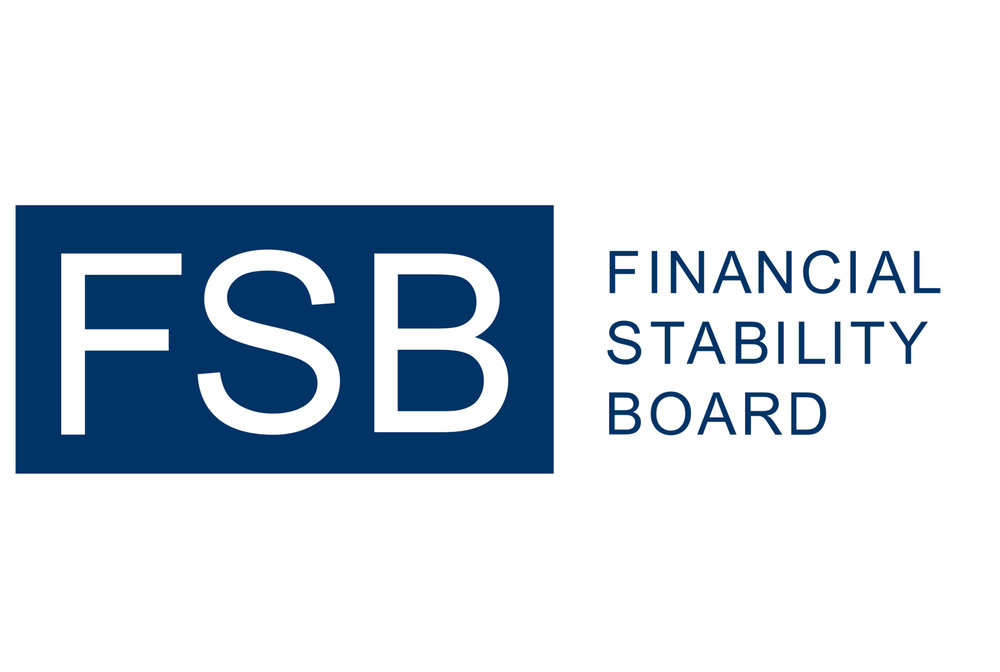 Financial Stability Board