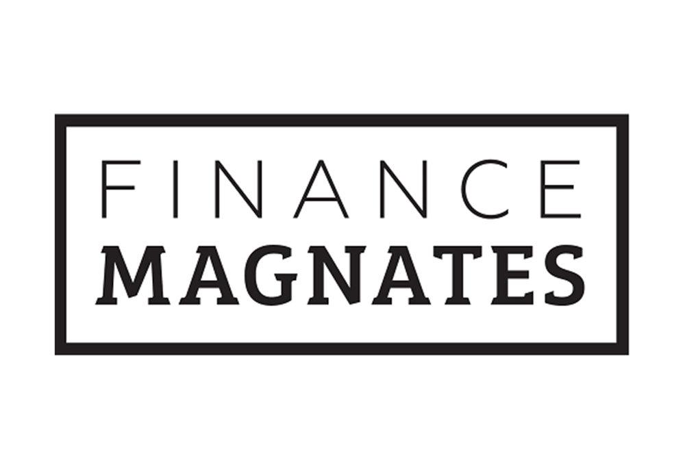 finance magnates.jpg