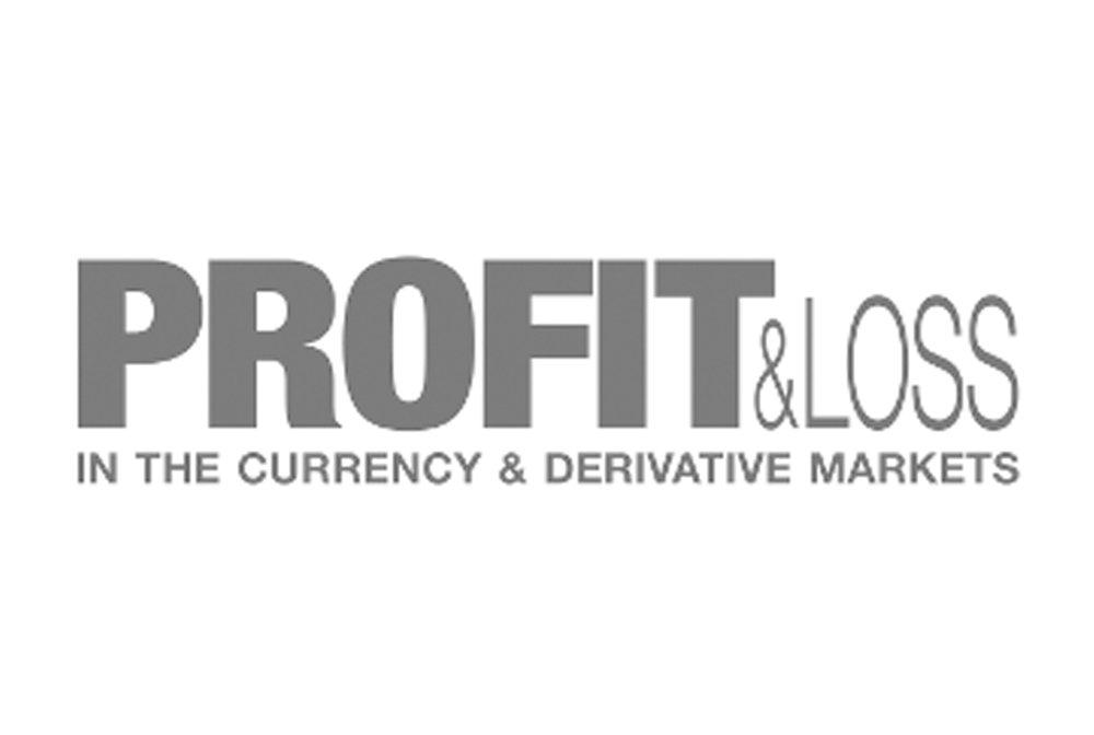 Profit and Loss.jpg