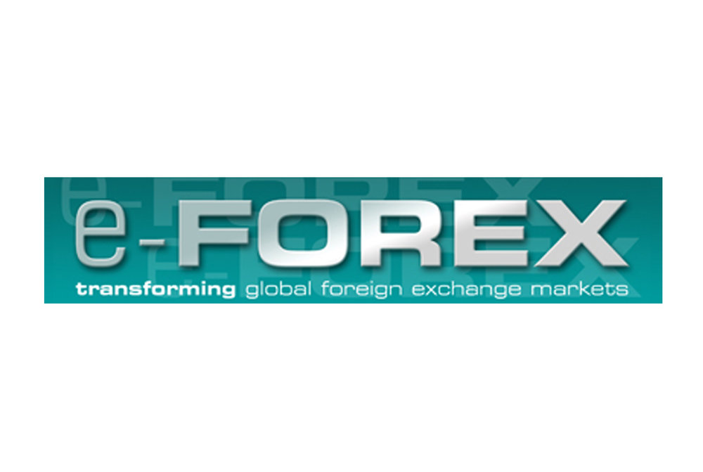 e-forex.jpg