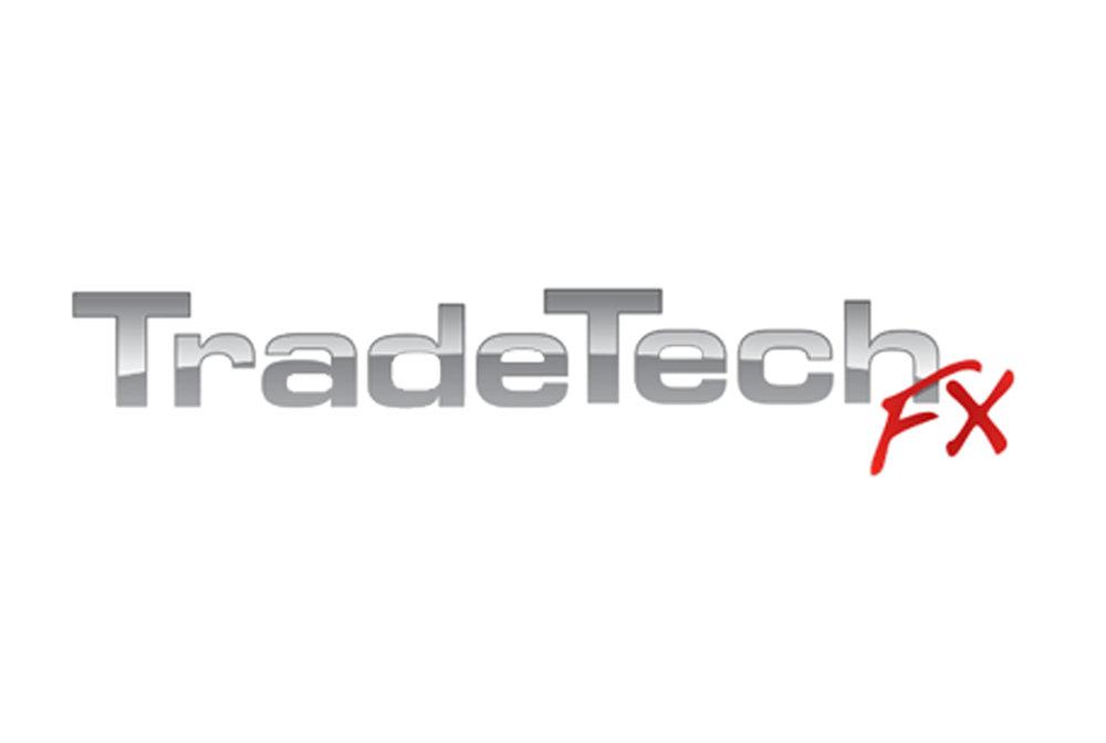 Trade tech fx.jpg