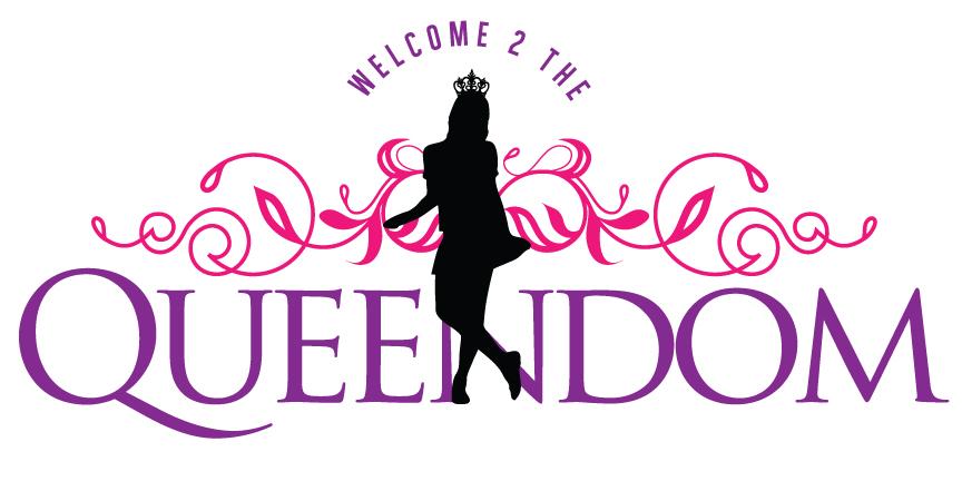 「Queendom」的圖片搜尋結果