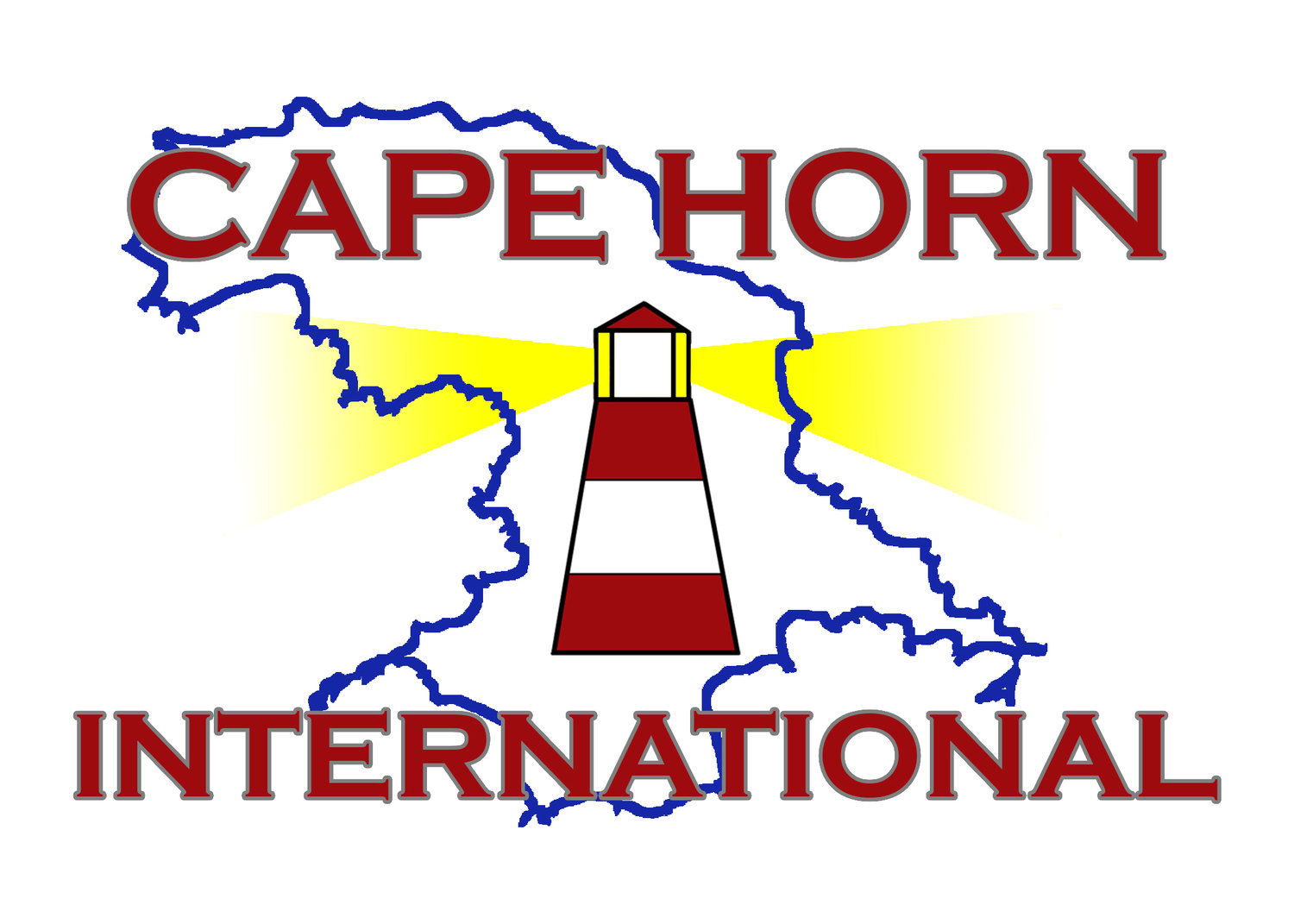 Cape Horn International