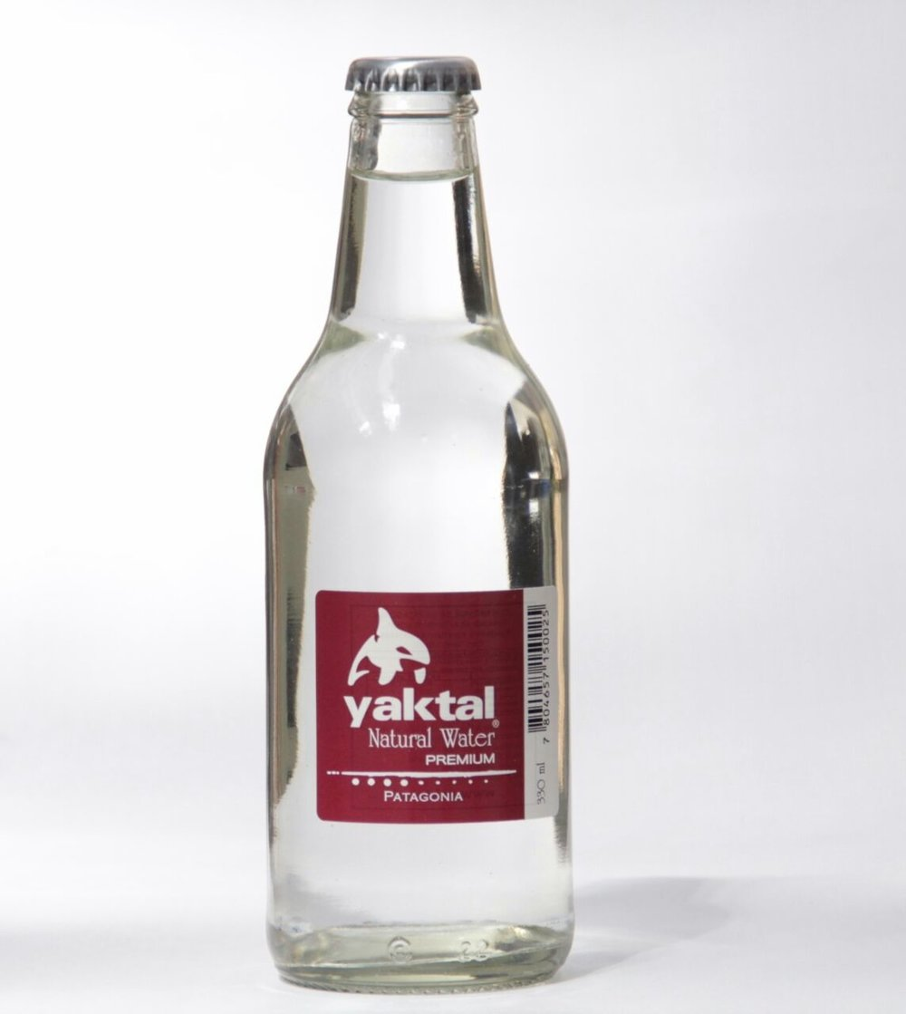 Glass Yaktal Bottle 1.JPG