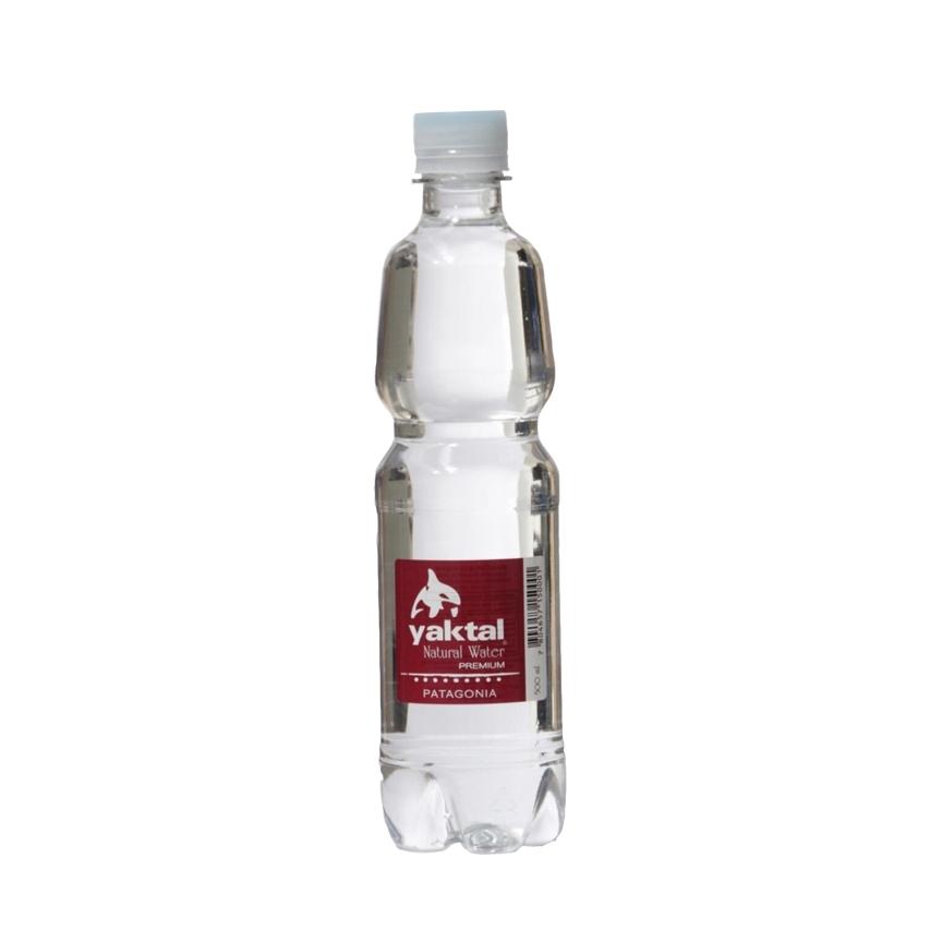 Plastic Yaktal Bottle 2.jpg