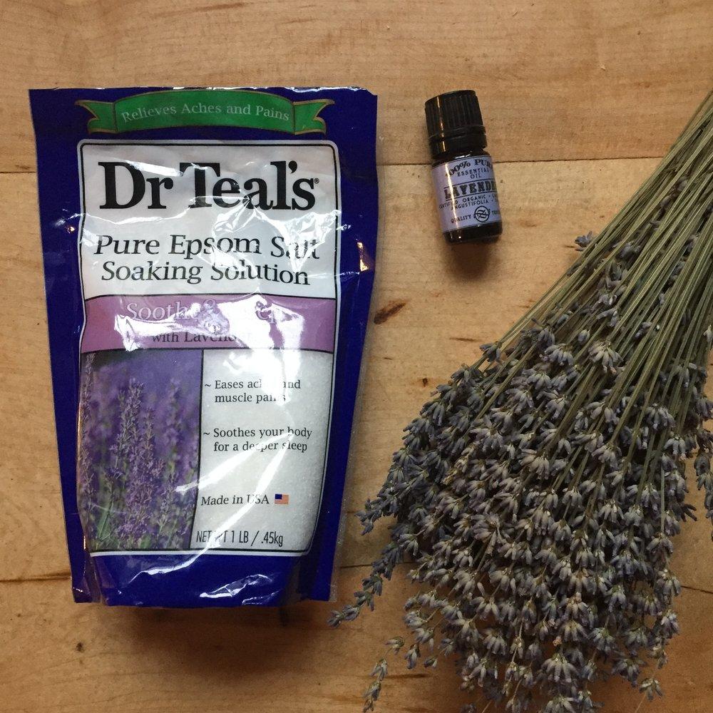 lavender-things.JPG