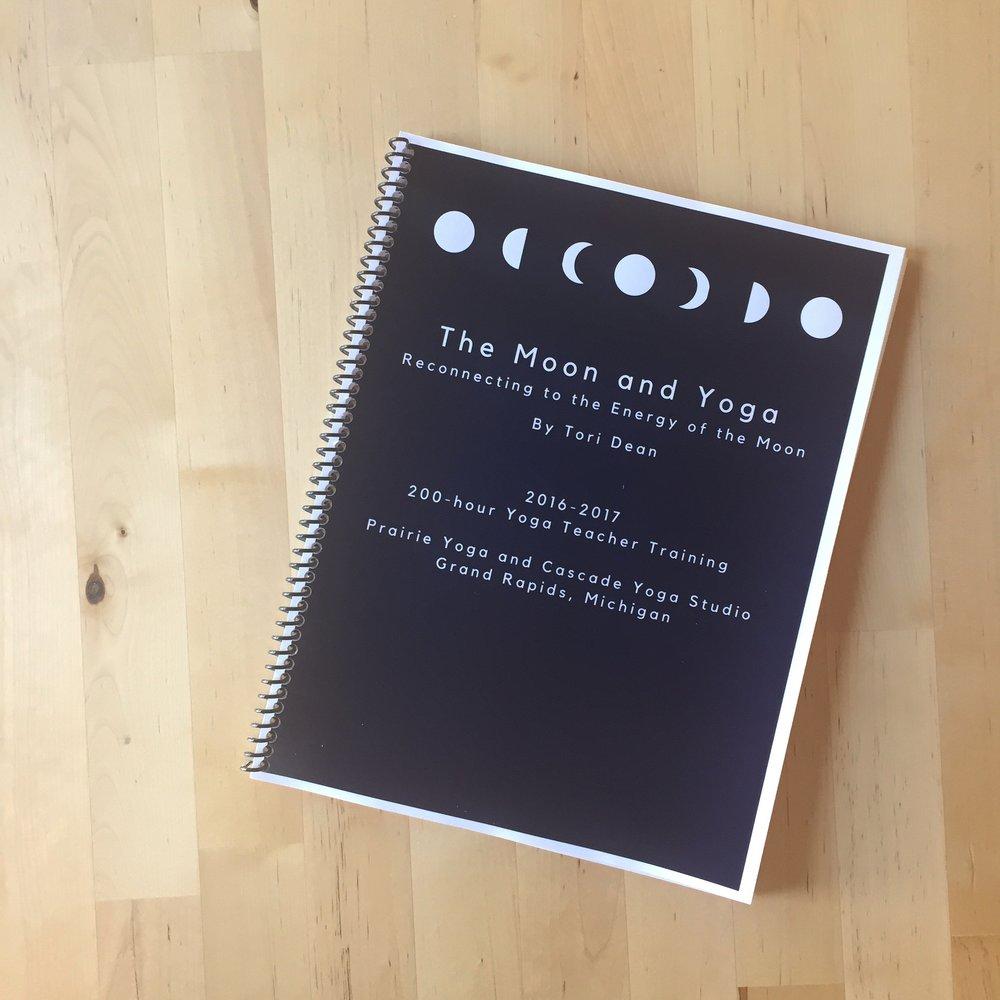 Moon Yoga Workbook.JPG