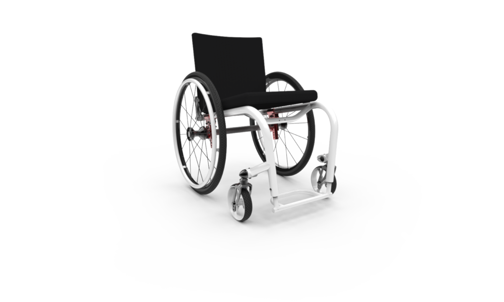 daychair_adjustable-01.png