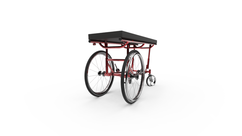 Prone Trolley-01.png