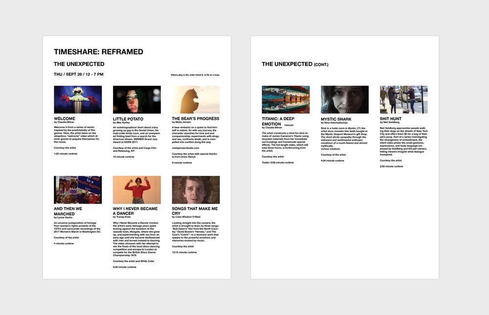 ZahaMocksArtboard 3 copy 2.jpg
