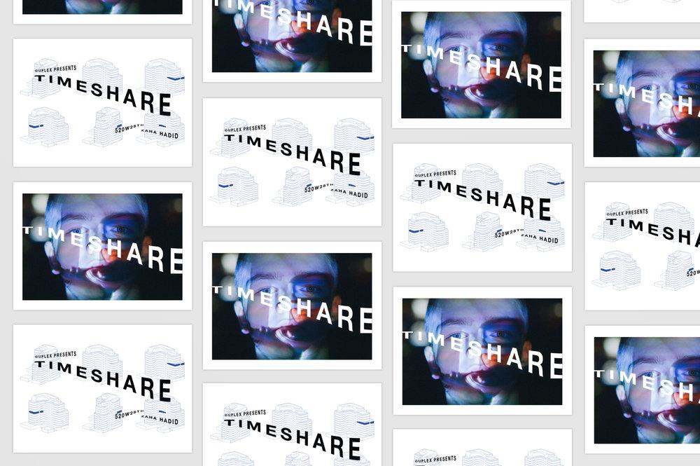 ZahaMocksArtboard 1 copy 3.jpg
