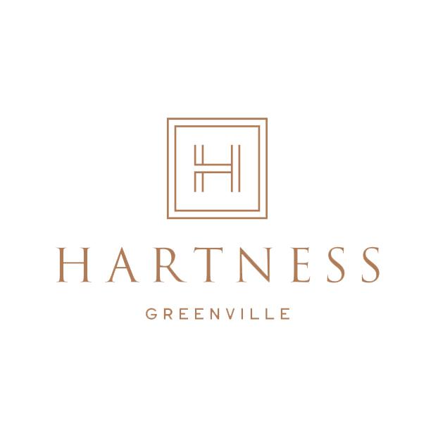 Copy of Hartness Living