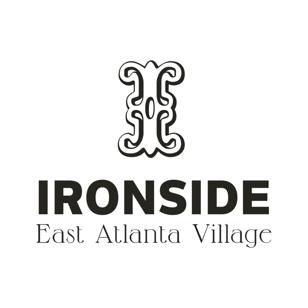 Copy of Ironside East Atlanta Village