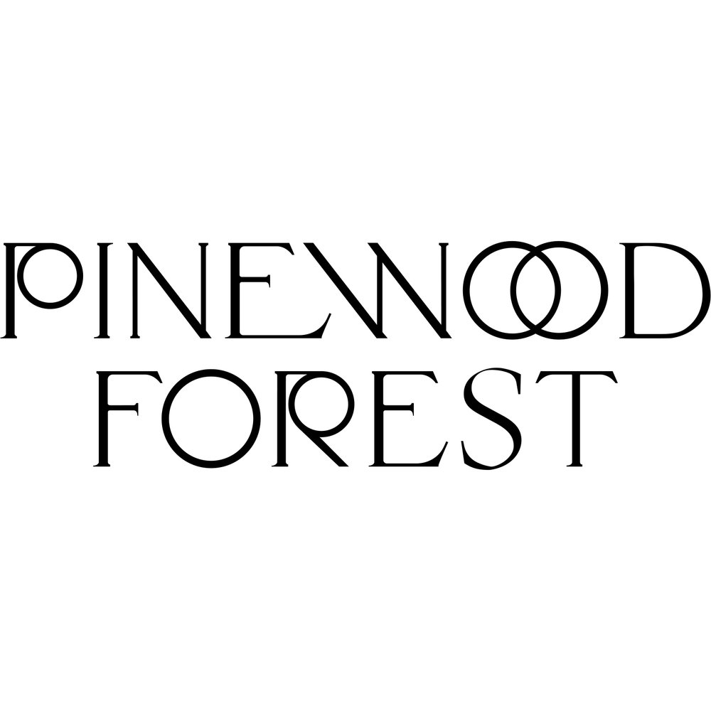 Copy of Pinewood Forrest