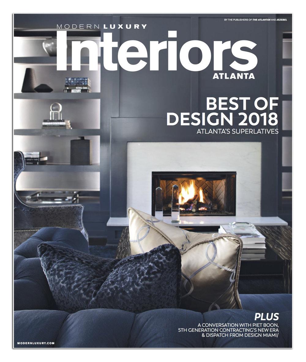 Cover ML 2018.jpg