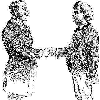 A_handshake.png