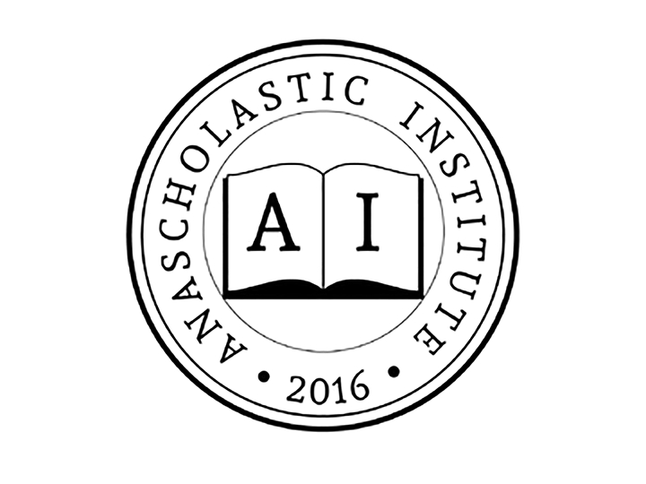 Anascholastic Institute