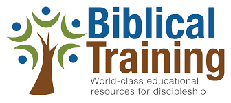 Biblical Training.png