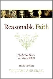 Reasonable Faith.jpg