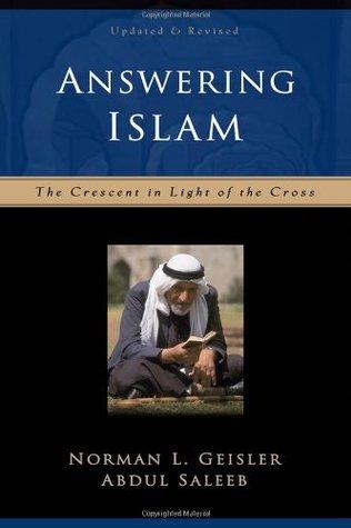 answering islam.jpg