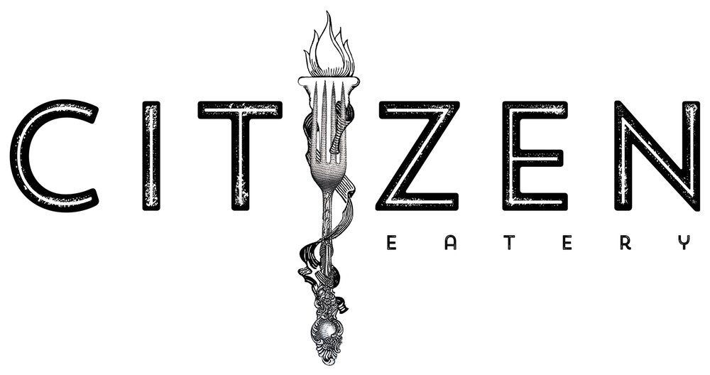 Citizen Eatery