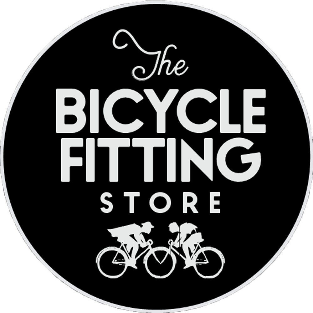 The Bicycle Fitting Store