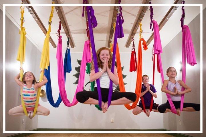 kids+aerial.jpeg