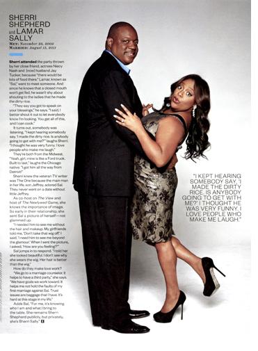 Ebony page Sheeri Shepard009WEB.jpg